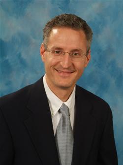 Guy Angella MD
