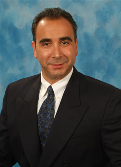 Mark Dorfman MD