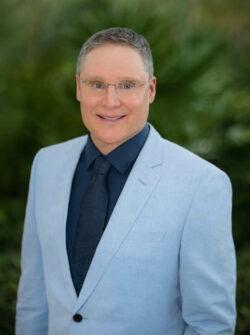 Michael Glassman MD FACS
