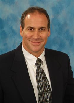 David Jones MD