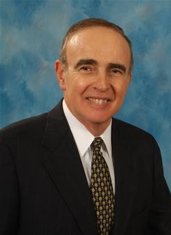 Joel Sandberg MD