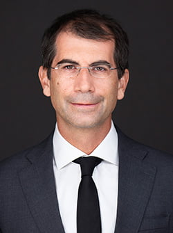 Scott C. Cardone MD