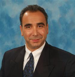 Mark Dorfman, MD