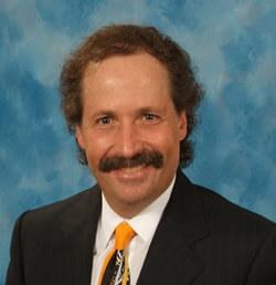 Arthur Fishman, MD