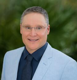 Michael L. Glassman, MD, FACS