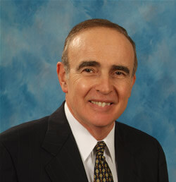 Joel Sandberg, MD